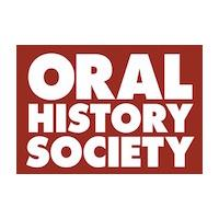 The Oral History Society