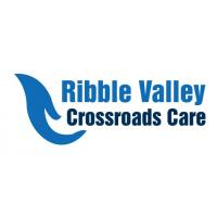Ribble Valley Crossroads Care Attendant Scheme Limited
