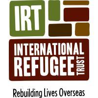 International Refugee Trust (IRT)