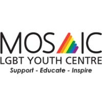 Mosaic LGBT Youth Centre