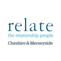 Relate Cheshire And Merseyside