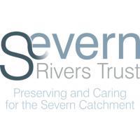 Severn Rivers Trust