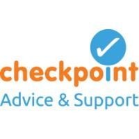 Checkpoint Advice & Support