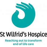 St Wilfrid's Hospice (Eastbourne)