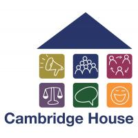 Cambridge House and Talbot
