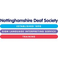 Nottinghamshire Deaf Society