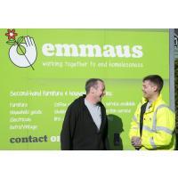 Emmaus Cambridge