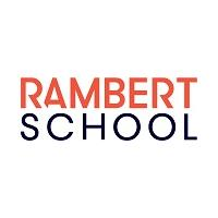 Rambert School Of Ballet And Contemporary Dance