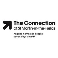The Connection at St Martin's - helping homeless people in London