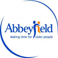 The Abbeyfield Gloucestershire Society Limited