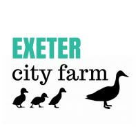 Exeter City Farm