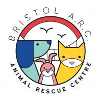 Bristol Animal Rescue Centre