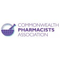 The Commonwealth Pharmacists Association