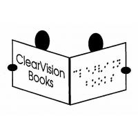 ClearVision Project