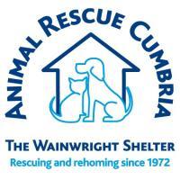 Animal Rescue Cumbria (the Wainwright Shelter) Cio