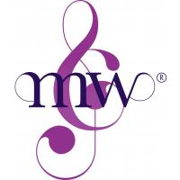 The Military Wives Choirs Foundation