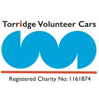 Torridge Volunteer Cars