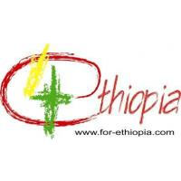 For - ethiopia