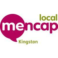 Kingston Mencap