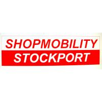 Shopmobility Stockport