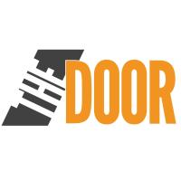The Door Youth Project