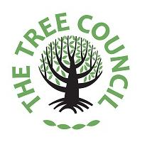 The Tree Council