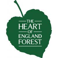 The Heart Of England Forest Ltd