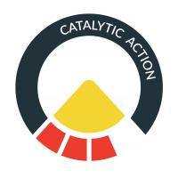 CatalyticAction