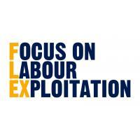 Focus On Labour Exploitation
