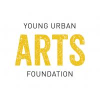 The Young Urban Arts Foundation Limited