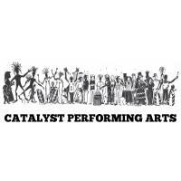 Catalyst Dance And Drama Group Limited