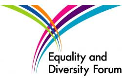 Justice and diversity equal opportunities ageism essay