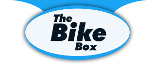 The Bike Box