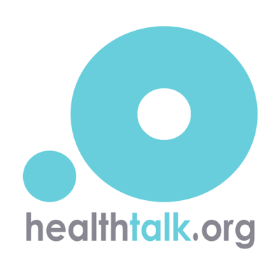 Health Talk Online