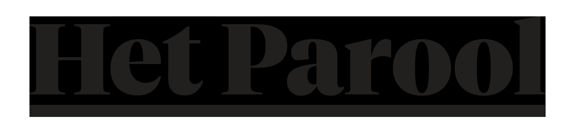 het parool