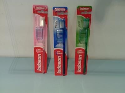 spazzolini d...
