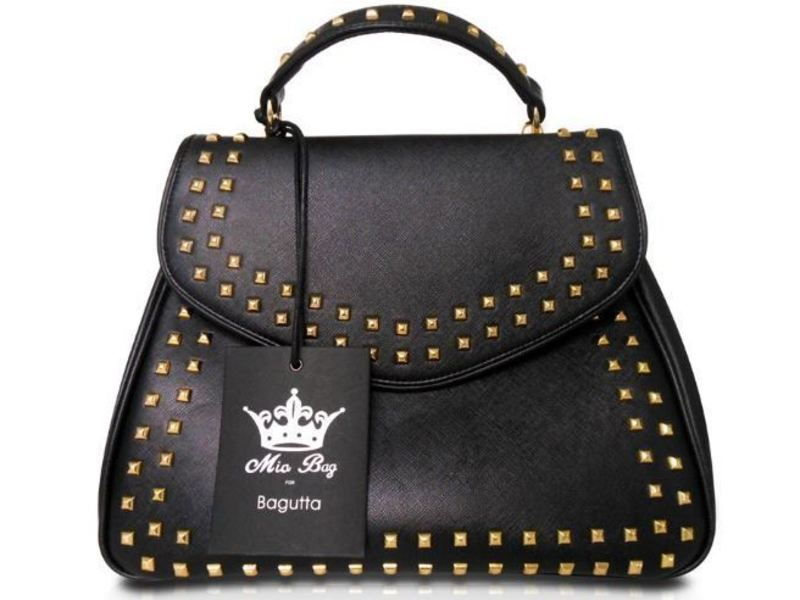 f8817465bbad2a Mia Bag: uno stile inconfondibile!