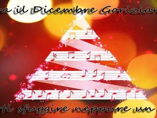 Show dicembre goriziano  06 12 16