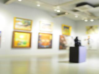 Show mostra klimt artisti secessione 14 12 16