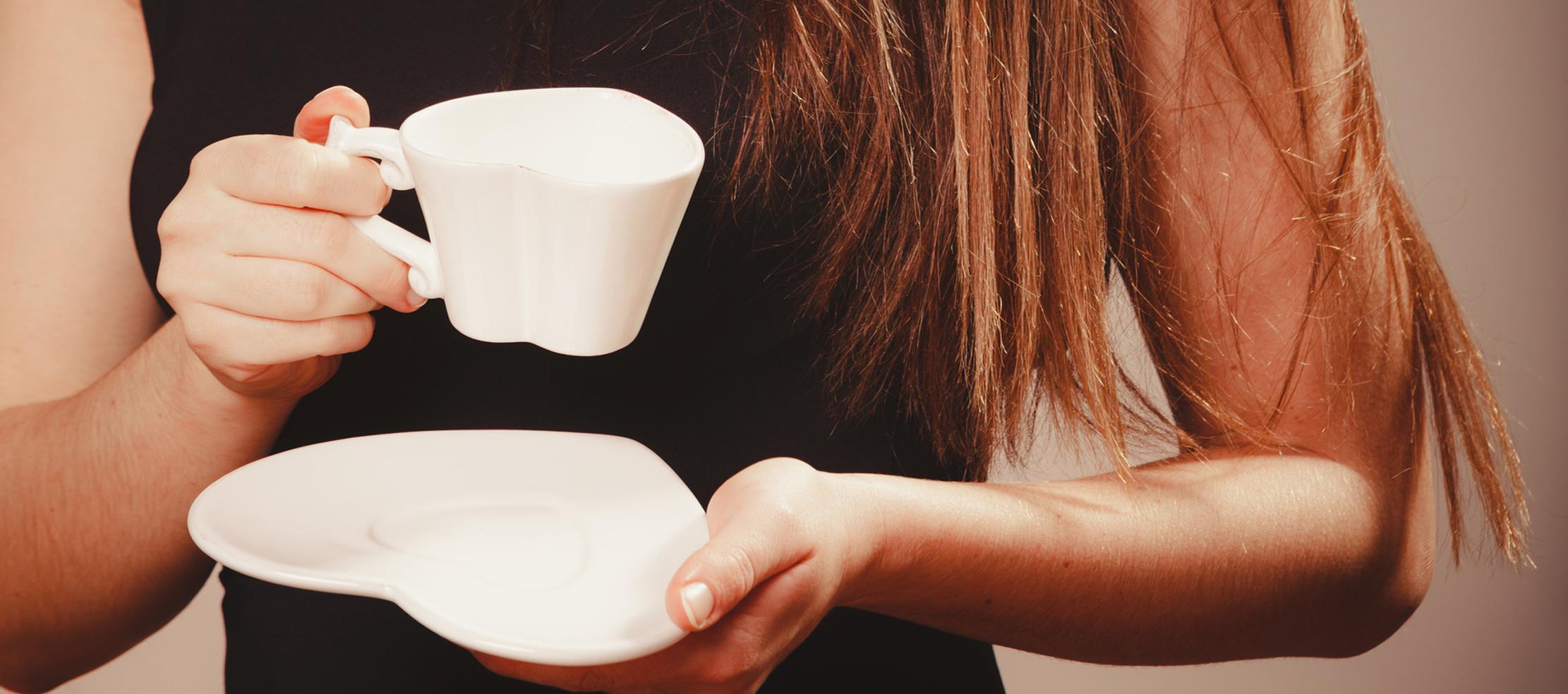 Espresso 16 12 16