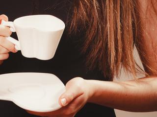 Show espresso 16 12 16