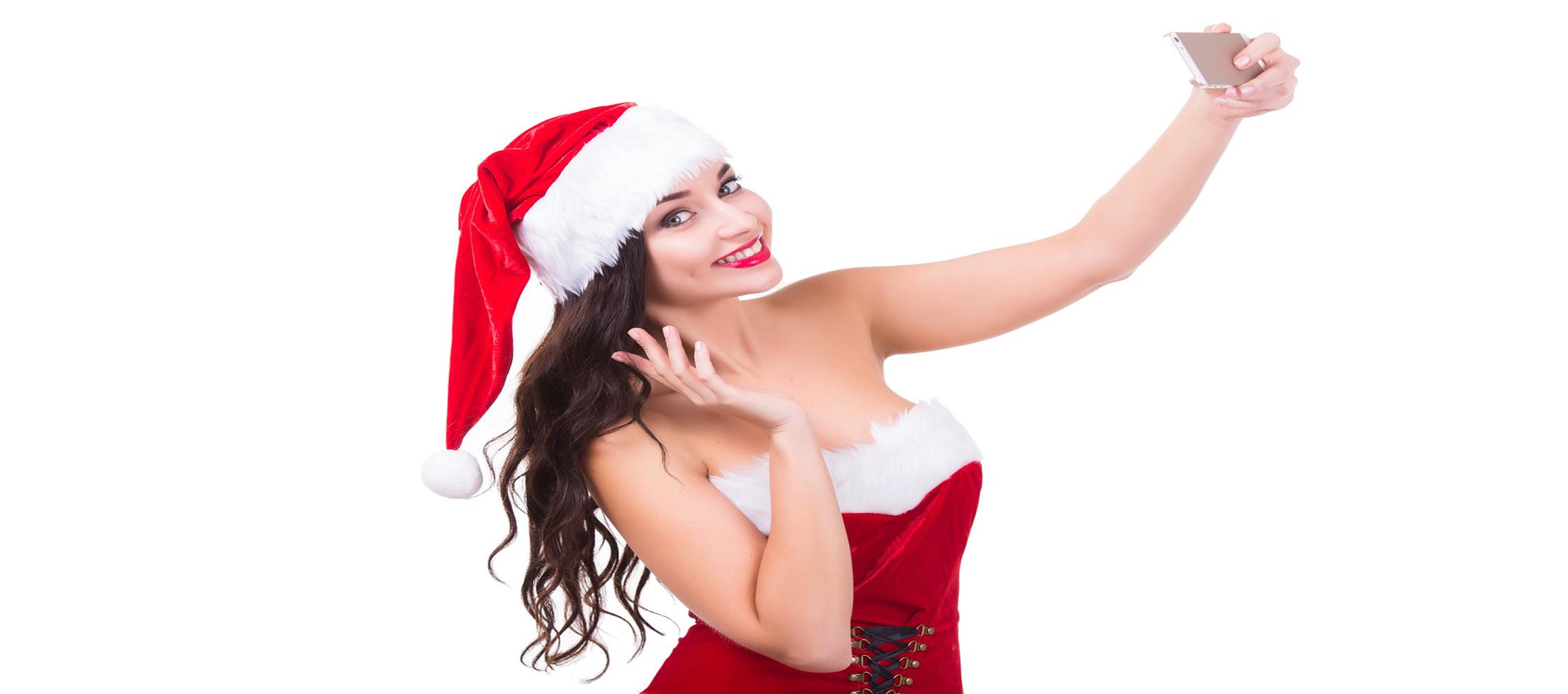 Si selfie chi pu  16 12 16