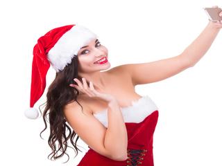Show si selfie chi pu  16 12 16
