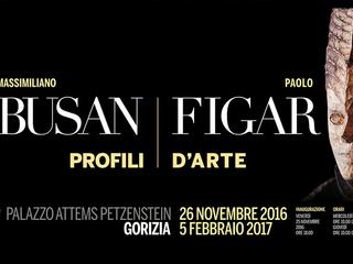 Show busan figar 10 01 17