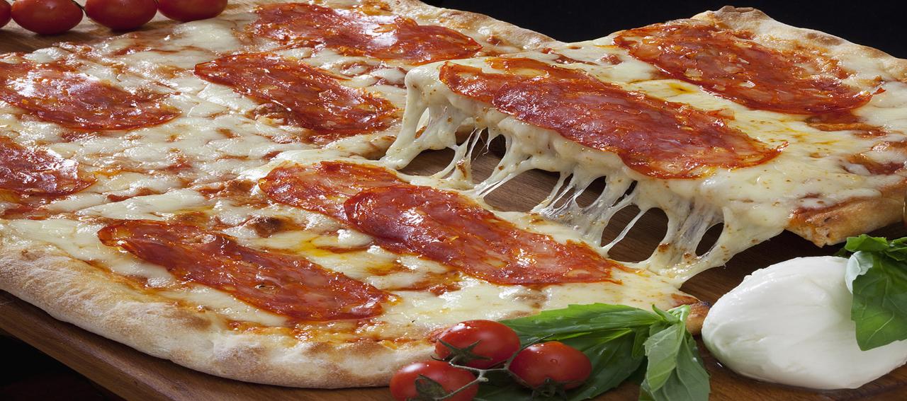 Pizza metro 27 03 17