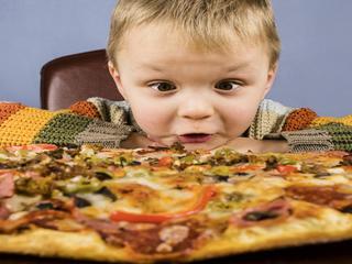 Show pizze strane 04 04 17