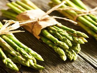 Show asparagi 10 04 17