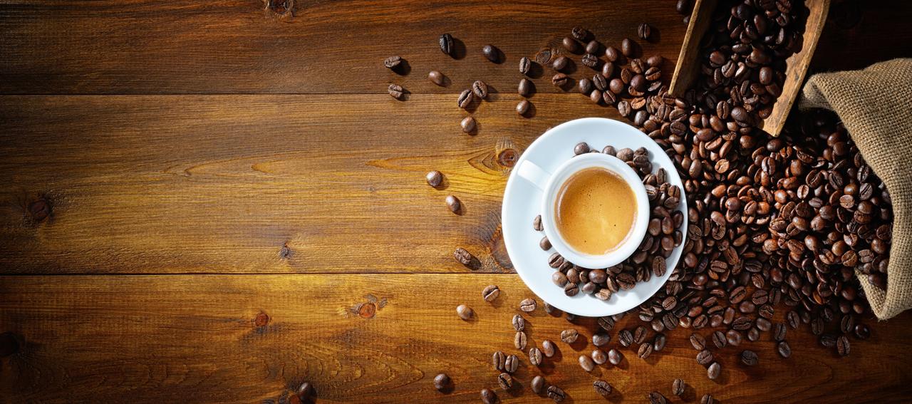 Caff  pregiati 18 04 17
