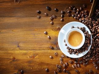 Show caff  pregiati 18 04 17