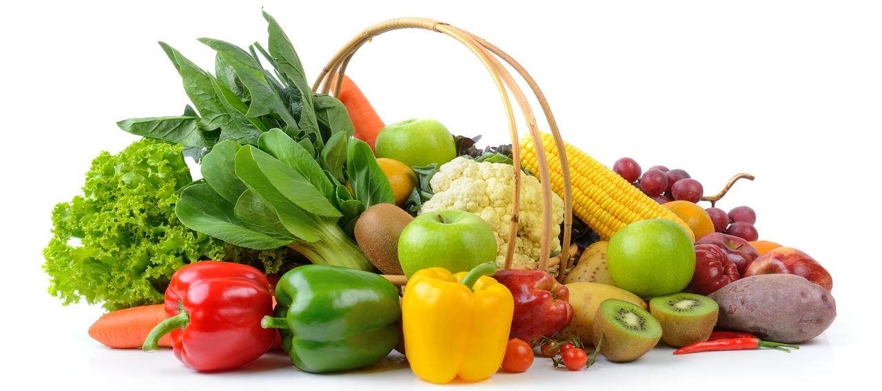 Frutta verdura 26 04 17